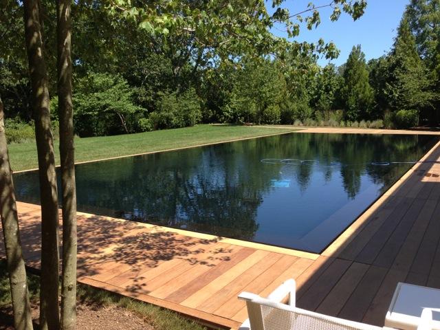 rm easton pool spa blog. Black Bedroom Furniture Sets. Home Design Ideas